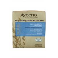 Aveeno Успокаивающая добавка для ванной от экземы 8х42 г.