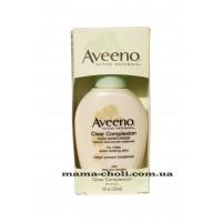 Aveeno Clear Complexion Дневной увлажняющий крем 120 мл.
