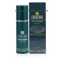 Cantabria Endocare Регенерирующая лифтинг-сыворотка Tensage
