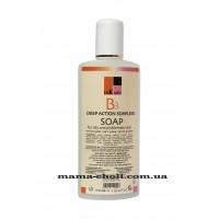 Dr.Kadir B3 Очищающий гель для проблемной кожи глубокого действия 250 мл.