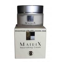 Dr.Kadir Matrix Питательный крем для нормальной/сухой кожи