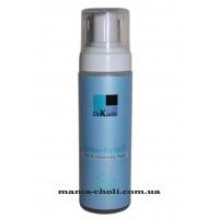 Dr.Kadir Sebo-Relief Очищающая пенка для жирной кожи