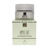 Dr.Kadir Apple Lift Питательный крем для нормальной/сухой кожи