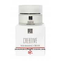 Dr.Kadir Creative Питательный крем для сухой кожи