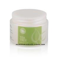 """Tevi's Масло для рук и ног  """"Tea Tree"""" 100 мл."""