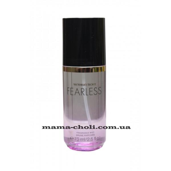 Victoria's Secret Парфюмированный спрей Fearless
