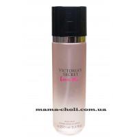 Victoria's Secret Парфюмированный спрей Love Me 250 мл.