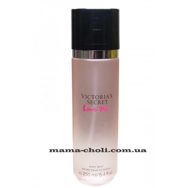Victoria's Secret Парфюмированный спрей Love Me